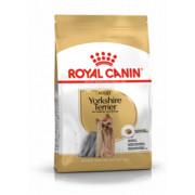 Royal Canin Yorkshire Terrier Adult 0,5kg