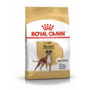 Royal Canin Boxer Adult 12kg