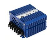 Balanser ładowania akumulatorów BL-5 24VDC AZO DIGITAL