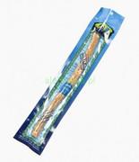 AL KHAIR MISWAK Naturalna szczoteczka patyk do mycia zębów 20cm