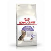 Royal Canin Sterilised 7+ Appetite Control 0,4kg