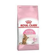 Royal Cannin Kitten Sterilised 0,4kg