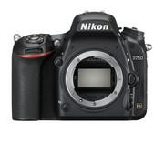 Lustrzanka cyfrowa Nikon D750