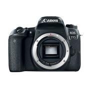 Lustrzanka cyfrowa Canon EOS 77D