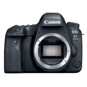 Lustrzanka cyfrowa Canon EOS 6D Mark II