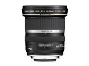 Obiektyw CANON 10-22mm f/3.5-4.5 USM