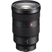 Obiektyw Sony SEL2470GM