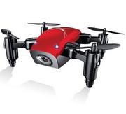 Goclever Drone Sky Beetle FPV GCDSBF