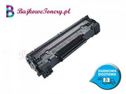 Toner HP (CE278A - 2,1 tis.) LJ Pro P1566 - czarny (black) - zamiennik - zdjęcie 66