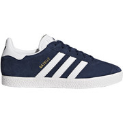 Buty Adidas Gazelle J BY9144