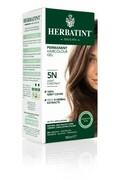 Trwała farba do włosów, Herbatint, 150ml