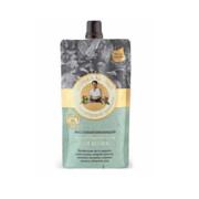 BABUSZKA AGAFIA Regeneracyjny szampon do włosów 100ml