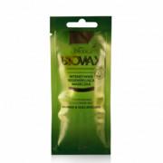 BIOVAX Maska do włosów Bambus & Olej Avocado 20ml