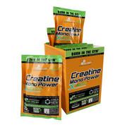 Kreatyna OLIMP Creatine Mono Power Xplode 220g OLIMP Sport Nutrition
