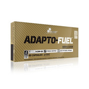 Suplement prozdrowotny Olimp ADAPTO-FUEL 60tab OLIMP Sport Nutrition