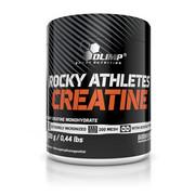 Kreatyna Olimp Rocky Athletes CREATINE 200 g. OLIMP Sport Nutrition