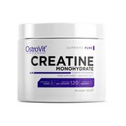 Kreatyna OSTROVIT Supreme Pure Creatine Monohydrate 300g OstroVit