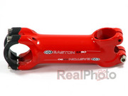 Mostek Easton EA90 31,8mm 110mm wspornik 139g