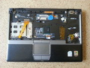 Płyta Główna D420 1.06GHz Grafika Intel