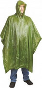 Poncho Mistrall AM-6009519 MISTRALL