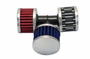 Filtr powietrza 50x56x56 25mm