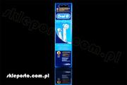 Braun Oral-B Ortho Care Essentials OD17-3 - zdjęcie 2