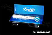 Braun Oral-B Ortho Care Essentials OD17-3