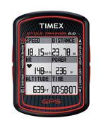 Rowerowy trener Timex 2.0 T5K615 ⌚ AUTORYZOWANY SPRZEDAWCA ✓Dostawa i GRAWER GRATIS! Zaufanie niezmiennie od 1989 roku!