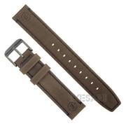 Timex Metal Field T49870