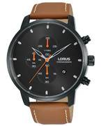 Zegarek Męski Lorus Chronograph RM365EX9