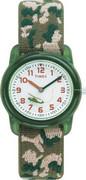 TIMEX KIDS ANALOGUE T78141 ⌚ AUTORYZOWANY SPRZEDAWCA ✓Dostawa i GRAWER GRATIS! Zaufanie niezmiennie od 1989 roku!