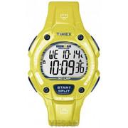 Zegarek Timex Ironman 30-Lap Glimmer T5K684