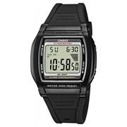 Zegarek męski Casio Sport Watches W 201 1AVEF