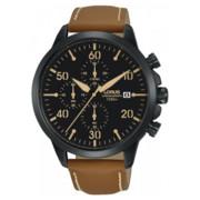 Zegarek Męski Lorus Chronograph RM349EX9