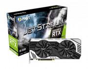 Palit GeForce RTX 2060 SUPER JS