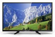 Telewizor Manta LHS3205