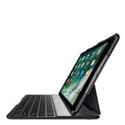 Belkin Qode Ultimate Keyboard Case iPad 5th17