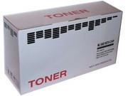 Toner HP (CE278A - 2,1 tis.) LJ Pro P1566 - czarny (black) - zamiennik - zdjęcie 18