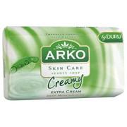 Mydło ARKO Krem, 90g