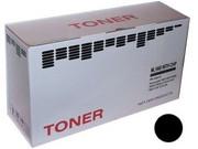 Toner HP CE285A czarny (1600 stron)