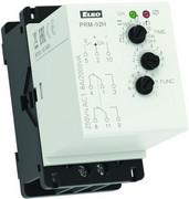 Wielofunkcyjny przekaźnik czasowy PRM-92H do sterowania sygnalizacji, ogrzewania, silników, wentylacji AC/DC 12-240V 5812345691707