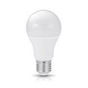 Żarówka LED E27 GS 10W neutralna Kobi Kobi