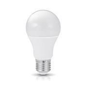 Żarówka LED E27 GS 10W ciepła Kobi Kobi