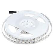 Taśma LED krążek 5m 18W/m 6000K biały zimna 1700lm/m 12V IP20 V-TAC - Zimna biała V-TAC