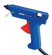 Pistolet do klejenia Gluematic 3002 STEINEL ST333317 Steinel