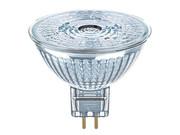 Żarówka LED PARATHOM PRO MR16 GU5.3 4,4W = 20W 4000K 36° ściemnialna Osram - 4000K Osram
