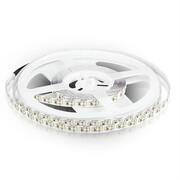 Taśma LED krążek 5m 18W/m 4000K biały neutralny 1700lm/m IP20 12V V-TAC - Neutralna biała V-TAC