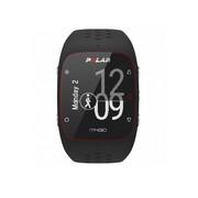 zegarek sportowy z funkcją GPS POLAR M430 - zdjęcie 4
