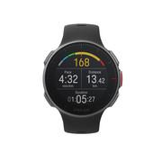Zegarek multisportowy z GPS i pomiarem pulsu POLAR VANTAGE V