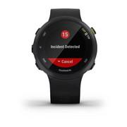 Zegarek sportowy GPS Garmin Forerunner 45 - zdjęcie 5